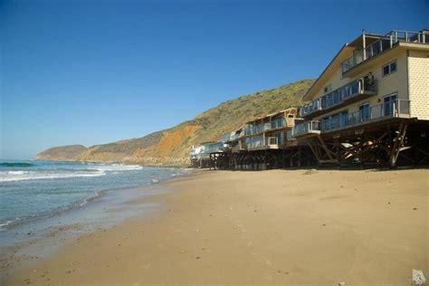 Traffic Pch Malibu - 42620 pacific coast hwy malibu ca 90265 home for rent realtor com 174