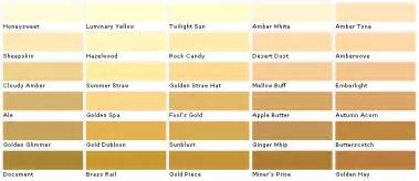 valspar paint color chart valspar paints valspar paint colors valspar lowes