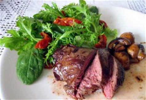 cucina tipica australiana cinque insoliti piatti tipici australiani cinque cose