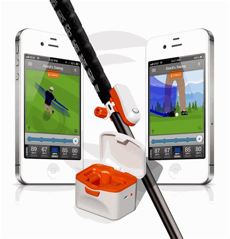 Skypro Golf Swing Analyzer Reviews