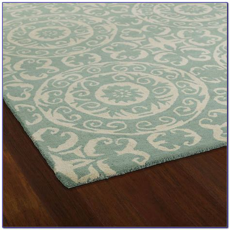 mint green area rugs mint green area rug