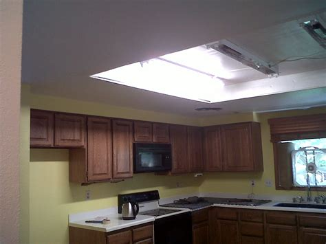 Bathroom Lighting Design Tips kitchen ceiling drop pompian construction and bloodhound