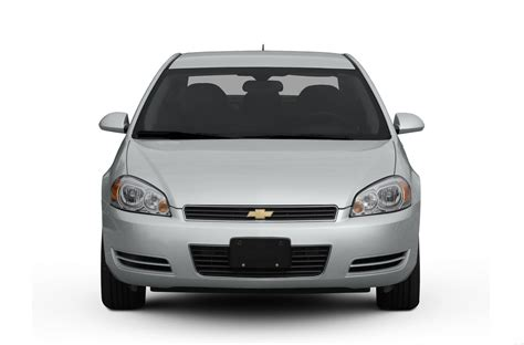 2012 chevy impala reviews 2012 chevrolet impala price photos reviews features