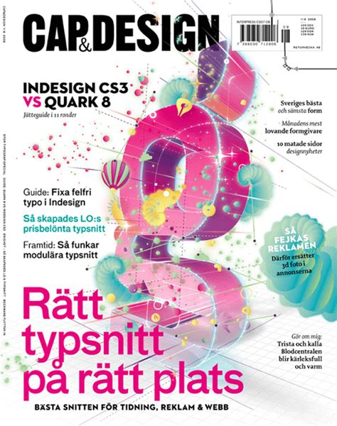 best magazine cover layout design 20 hottest illustrated magazine cover designs best
