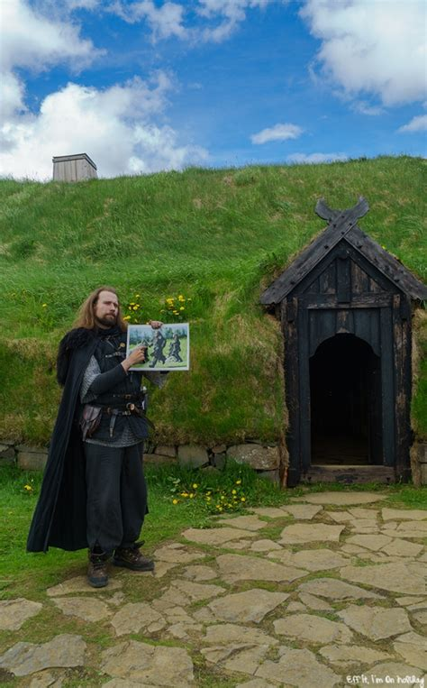 obsessed film location game of thrones filming locations in iceland eff it i m