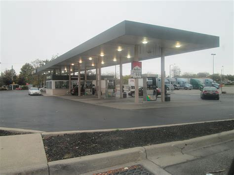 where is the closest gas station to me walmart gas station near me placesnearmenow