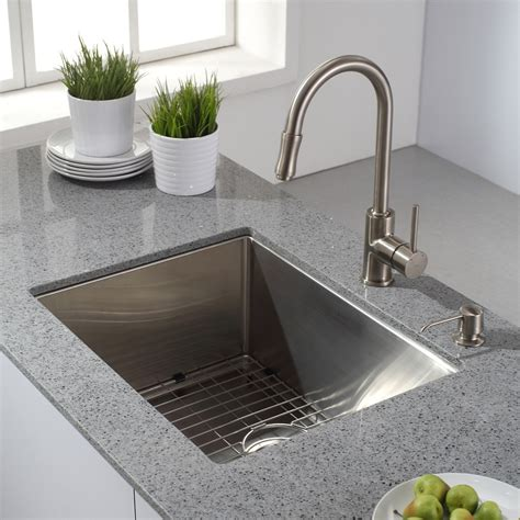 Kitchen Sinks For Less Undermount Single Bowl Kitchen Sink Rs Floral Design The Single Bowl Kitchen Sink