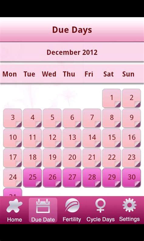 pregnancy calculator pregnancy month calculator