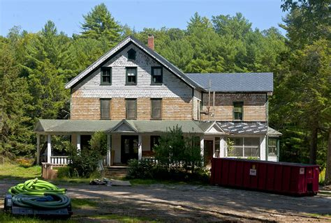 the pines cottages cottage in the pines