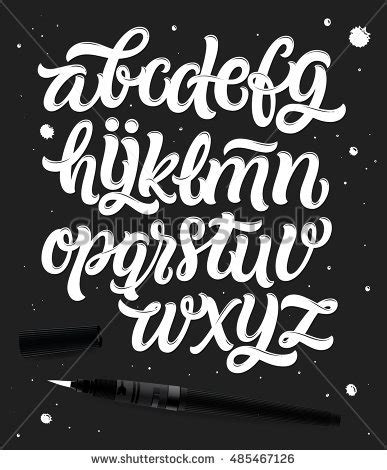 typography vector typography stock images royalty free images vectors