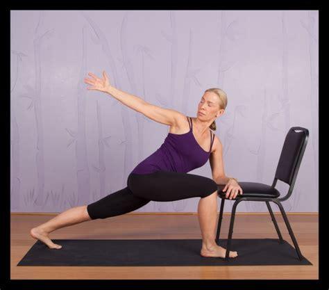 armchair yoga 1000 ideas about chair yoga on pinterest chair yoga