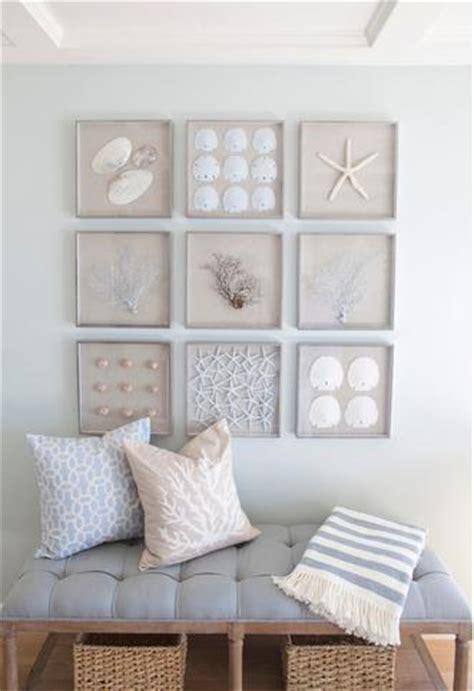 coastal decor wall best 25 coastal wall decor ideas on