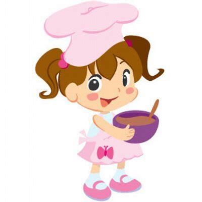 juega a cocinar con una casita de jengibre mil juegos de cocina top reportaje with juegos de cocina