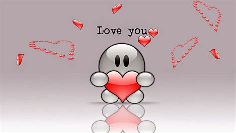 imagenes love yuo love you pic qygjxz