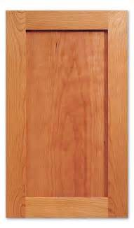 Cabinet Fronts And Doors Cabinet Doors Mdf Or