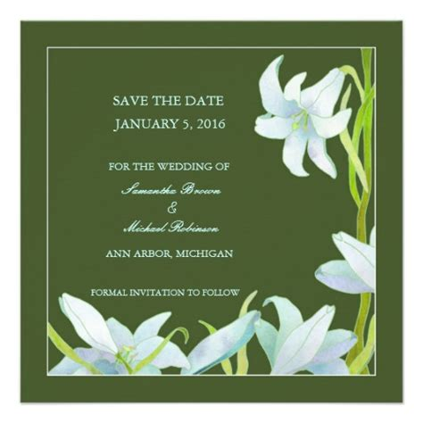 wedding save the date sayings wedding save the date quotes quotesgram