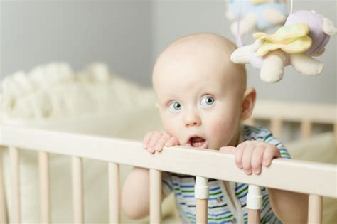 a baby 7 tips that will make your easier