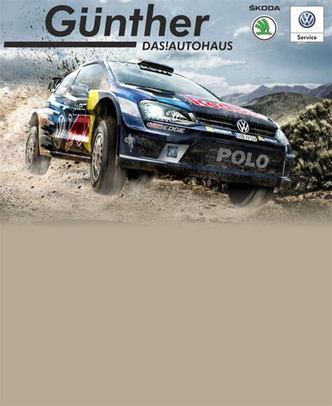 Audi De Stellenangebote by Stellenangebote Wolfert Gruppe
