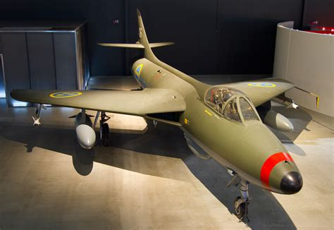 Home Design Contents Restoration swedish air force museum wikipedia