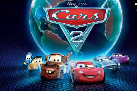 download film cars 3 full movie cars 3 full movie free online cars 2 full movie watch