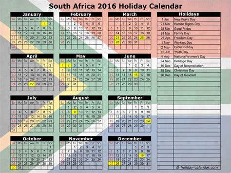 september  calendar south africa holiday calendar  holiday calendar south african