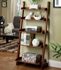decorating bookcase ideas furniture ladder bookshelf decorating ideas for your home