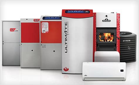 comfort air com up to 52 off furnaces including installation and