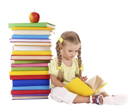 inference picture books 171 un livre un enfant 187 st quentin mag