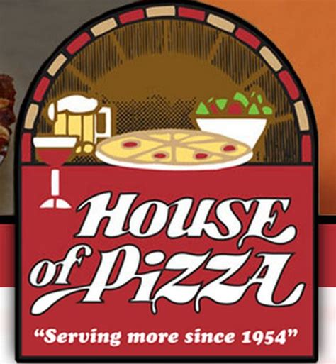 house of pizza hammond in puc hosts project excel hammond community news