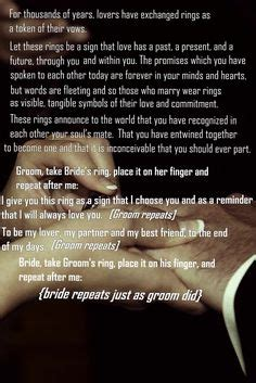 Bible Wedding Readings Not Religious by Beautiful Rehearsal Dinner Prayer Other Wedding Stuff