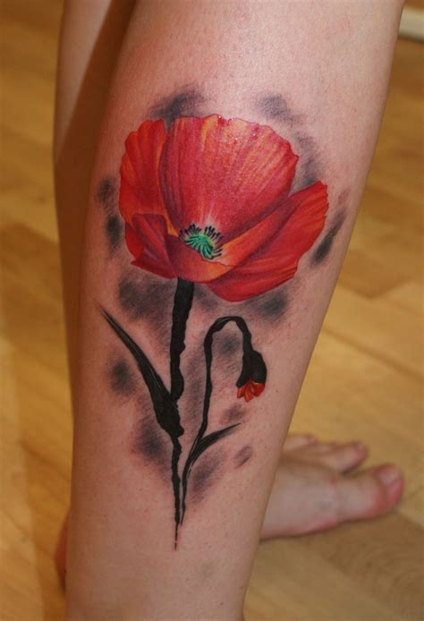 poppy flower tattoo designs poppy tattoos designs ideas and meaning tattoos for you