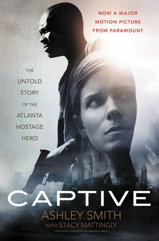 hostage captives criminals books captive the untold story of the atlanta hostage