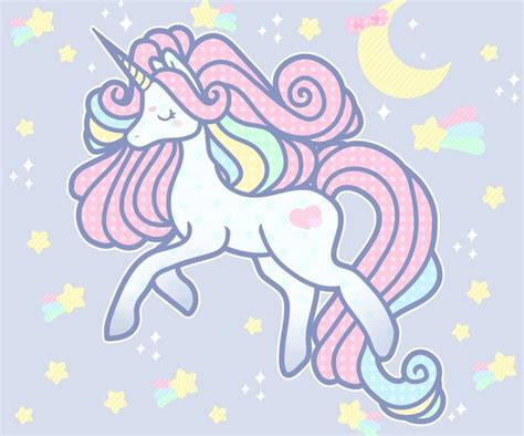 pattern pastel drawing kawaii unicorn unicorns kawaii pinterest unicorns
