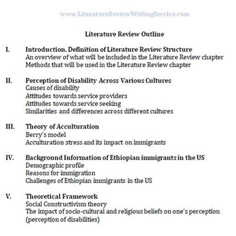 simple guide to writing a literature review pic simple guide to writing a literature review pic
