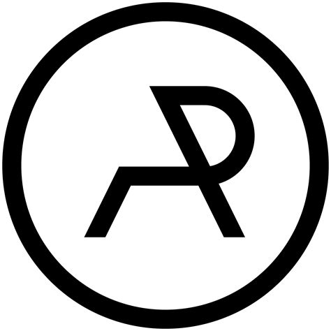 Arkansas Records Ar Logo Images Search