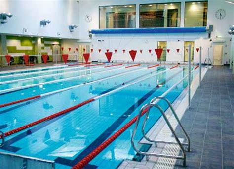 quality  watchword  world leisure pool  spa scene