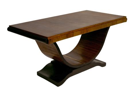 dining room table base wood dining room table bases