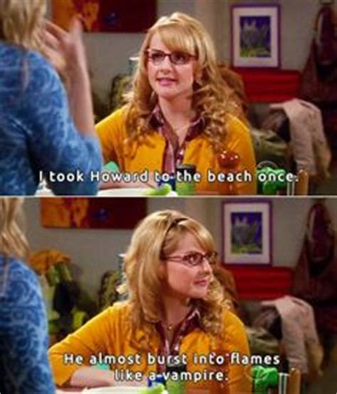 1000 images about big bang theory humor on pinterest