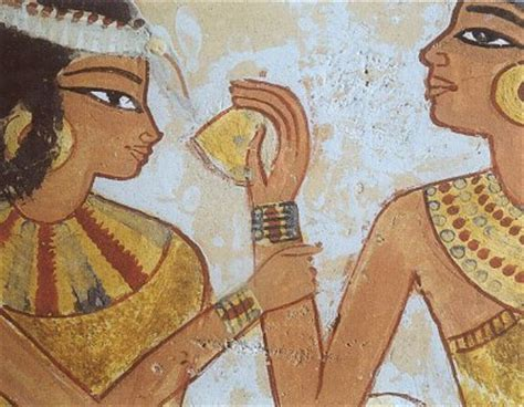 deus breve historia maã deus a history of tomorrow edition books uma breve hist 243 ria do egito figuras e resumo turismo