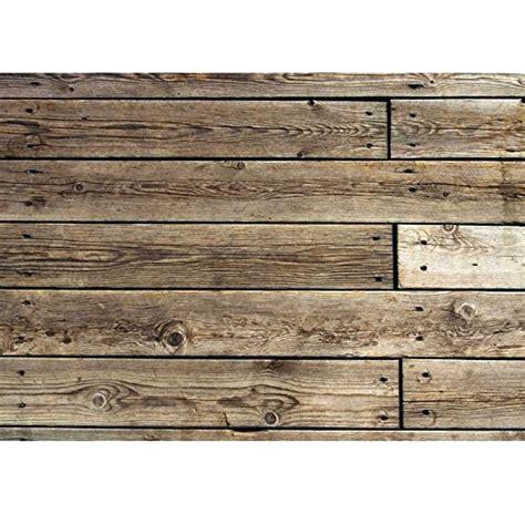 Faux Wood Floor Mat by Rugs That Look Like Hardwood Floors Funky Flooring