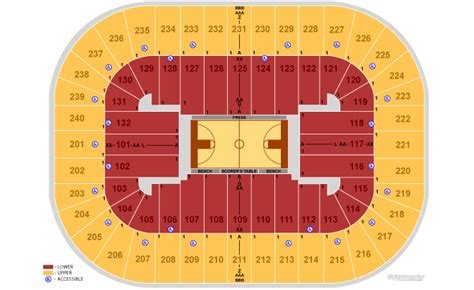 greensboro coliseum floor plan greensboro coliseum seating chart greensboro coliseum