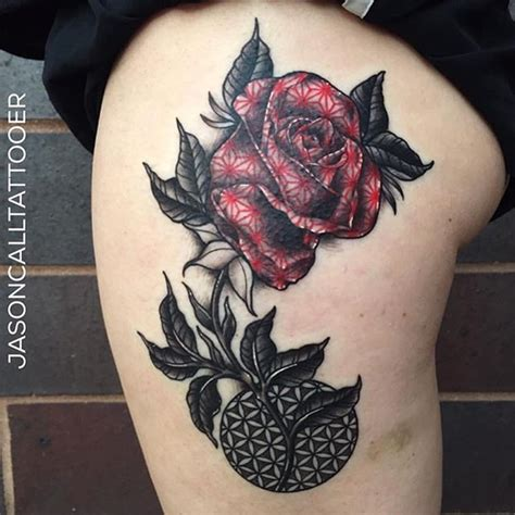 rose buds tattoos 25 best ideas about bud on simple