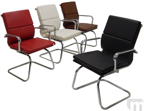 Buy Office Chair Design Ideas Buy Reception Seating Shipping Modern Office Ideas 90 Salon Waiting Room Chairs