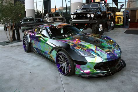 lamborghini custom paint lamborghini custom paint 28 images need for