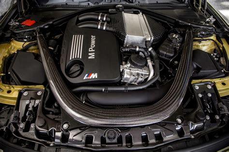 bmw m4 engine specs m4 bmw engine m4 free engine image for user manual