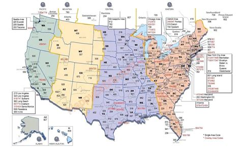 us map with major cities and time zones time zones usa pst mst cst est time zones map of the usa