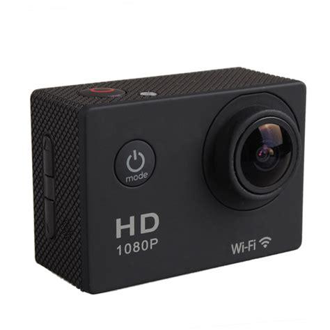 Bnib Kincam Pro 1 1080p Hd 12 Mp Like Xiaomi Yi pro 1080p wifi 12mp sj4000 hd helmet sport waterproof dv for gopro ebay
