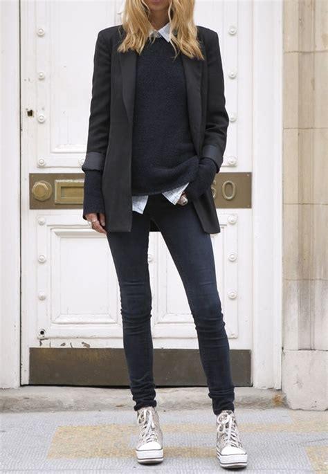 are skinny jeans still in style 2014 2015 denim trends slim fit skinny jeans for women 2018