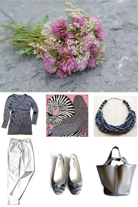 Capsule Herms capsule wardrobe stylesheet with herm 232 s zebra pegasus