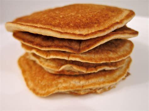 pancake flour coconut flour oven pancakes recipe dishmaps